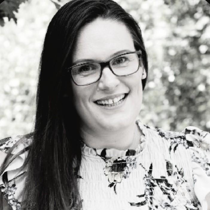 Wendy Gannon - Founder